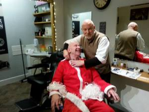 cut-throat-shaving-phil-weaver-santa-shave